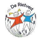 RKBS de Rietvest